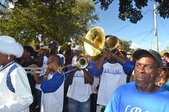 049 Rebirth Brass Band