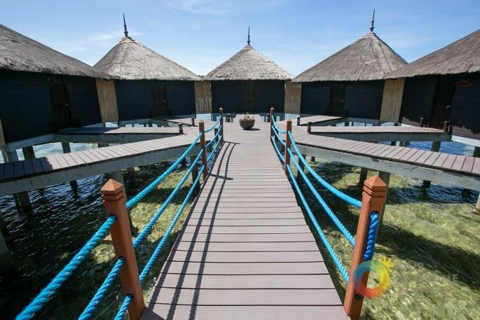 Huma Island Day 2-112.jpg