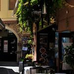 4 Viajefilos en Creta, Rethymno-Omalos 06