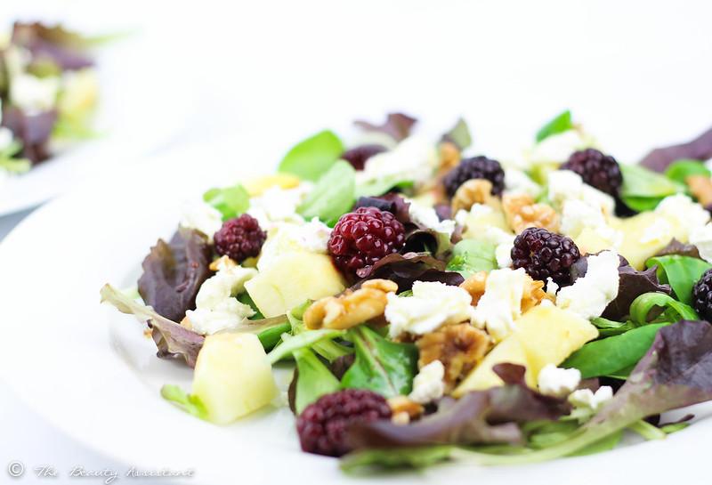 healthysalade1