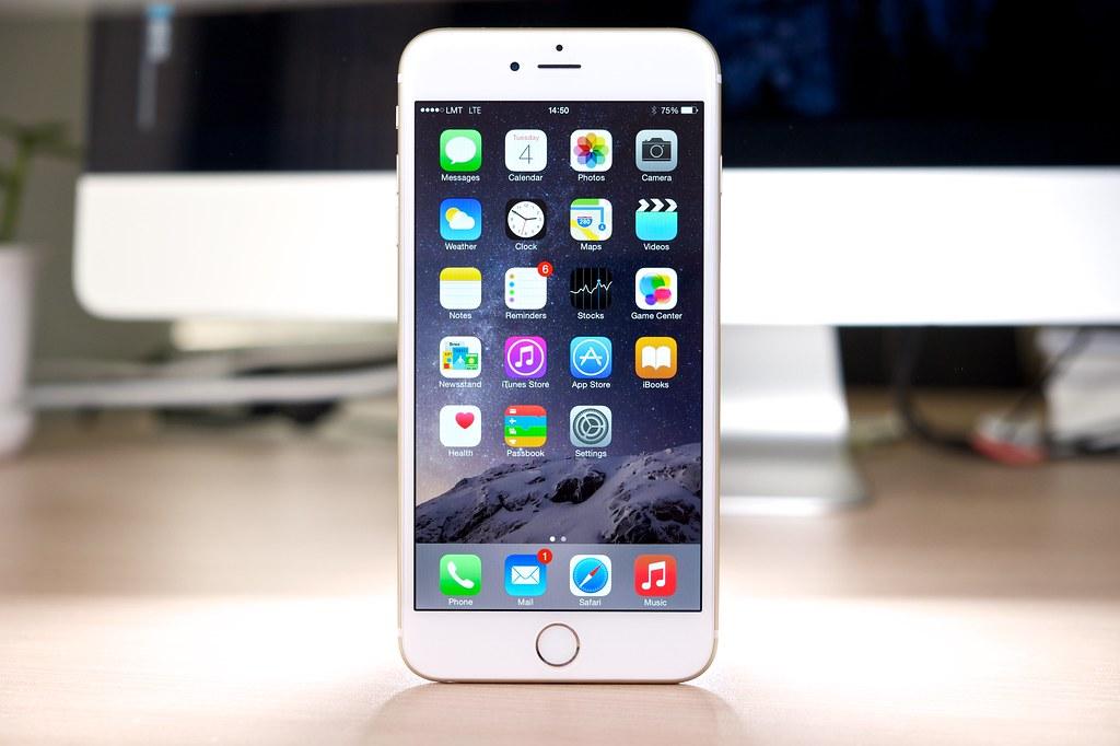 iPhoneを強制再起動する方法 | USEFuL NOTES