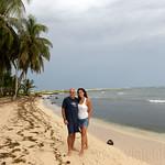 08 Viajefilos en Panama, San Blas 07