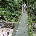 09 Viajefilos en Panama, Valle de Anton 02
