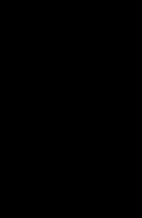 Maths RD Sharma Class 12 Solutions Chapter 10