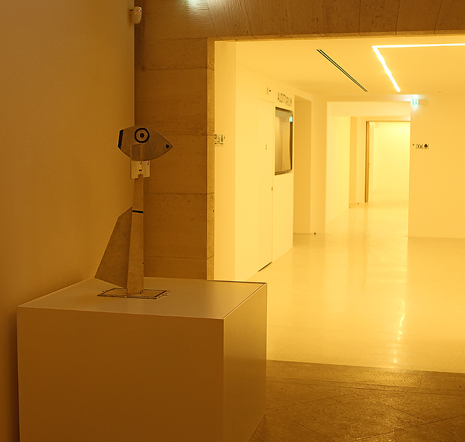 14j18 Museo Picasso2014-10-188945 variante Uti 465