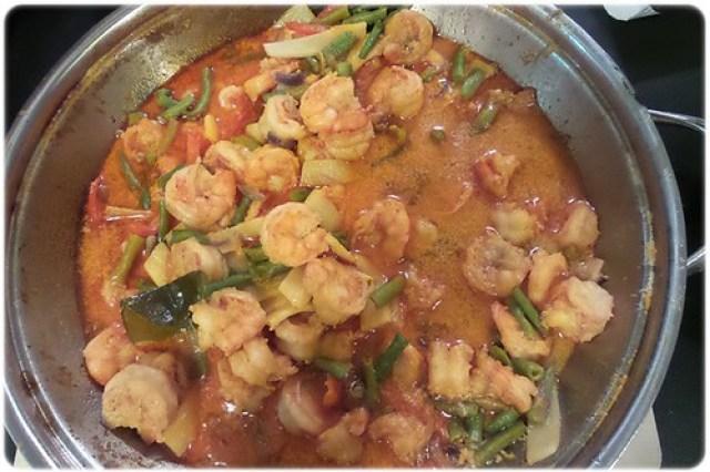 Thais koken (4)