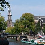 Viajefilos en Holanda, Amsterdam 54