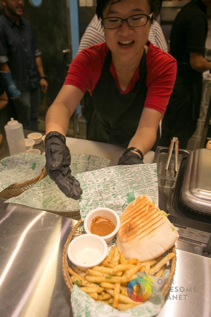 Liberation Shawarma-12.jpg