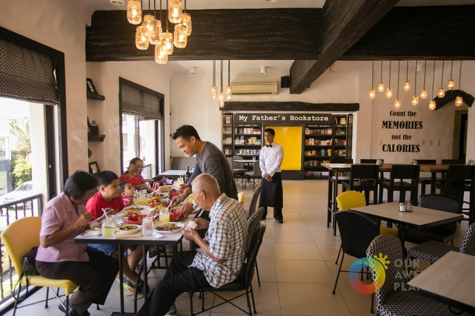 Neil's Kitchen Westgate-69.jpg
