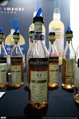 The Maltman - Bunnahabhain 12 years Port Matured