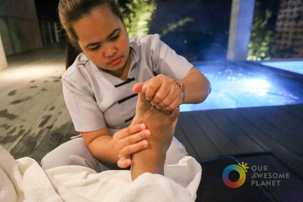 Qi Wellness Tea House + Bath House-41.jpg