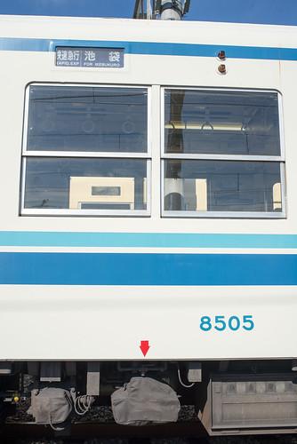 DSC_5741
