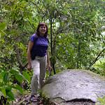 09 Viajefilos en Panama, Valle de Anton 37