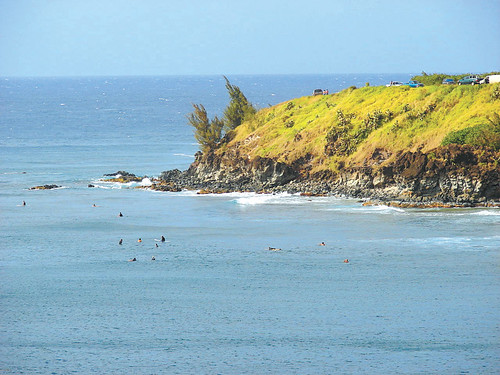 18.29_Lede_Year-in-Review_October_HONOLUA-BAY-LIPOA-POINT_FOREST-AND-KIM-STARR_WIKIMEDIA-COMMONS