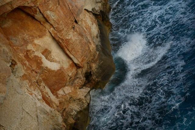 Cova d'en Xoroi | 160416-6443-jikatu