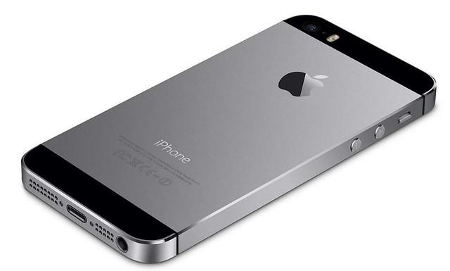 iphone5s 02