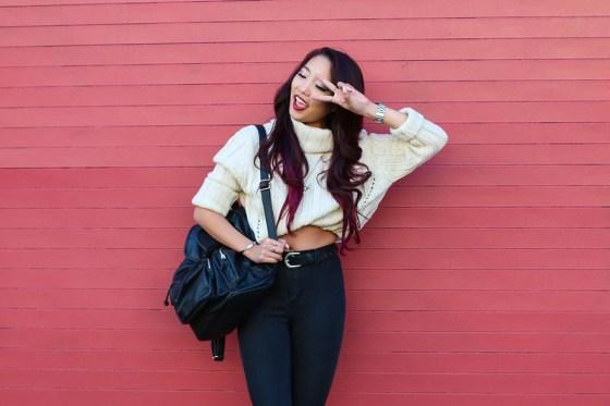 Christine-Hsu-Kkarmalove-Fashion-Blogger-Photography-by-Ryan-Chua-6055