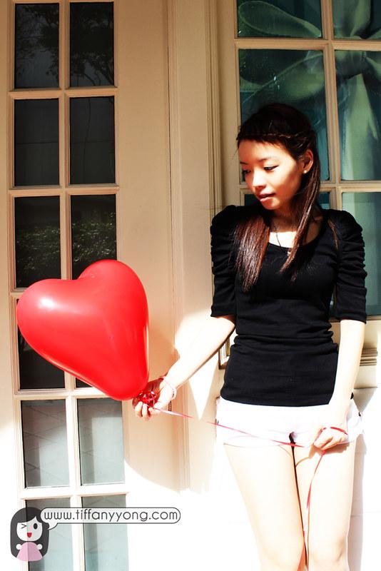 Valentine-4