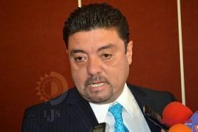 Alejandro Pérez Rodríguez predial CANACO