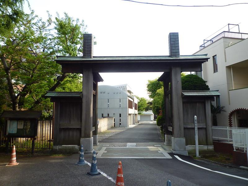 Shirokane22