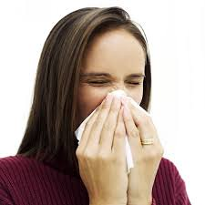 3 Best Remedies to Cure Cough And Cold