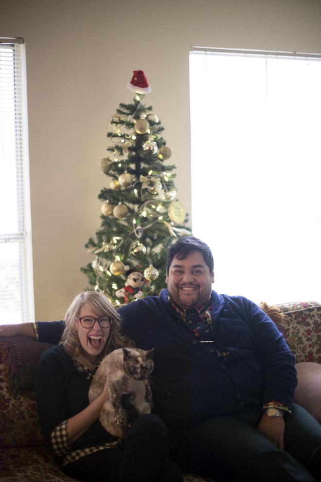 nago-christmas2