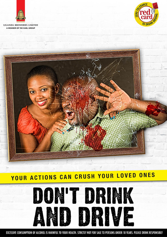 uganda-breweries-limited-beer-dont-drink-and-drive-outdoor-print-367671-adeevee