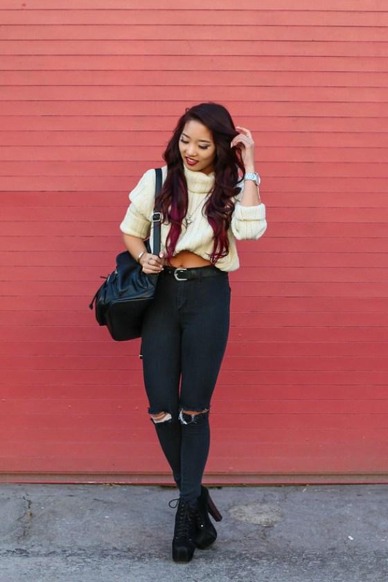 Christine-Hsu-Kkarmalove-Fashion-Blogger-Photography-by-Ryan-Chua-5906