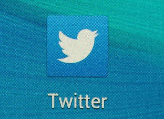 Galaxy Note 4 pantalla android