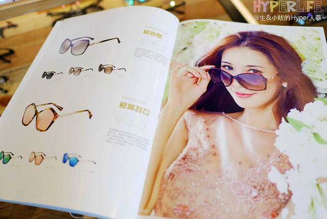 萊亞光學眼鏡 (23)