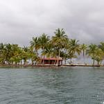 08 Viajefilos en Panama, San Blas 24