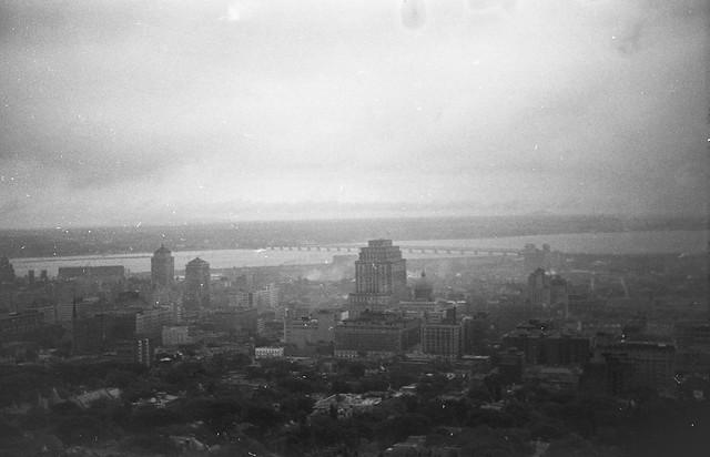 Raymond Albert's Photos - roll 16