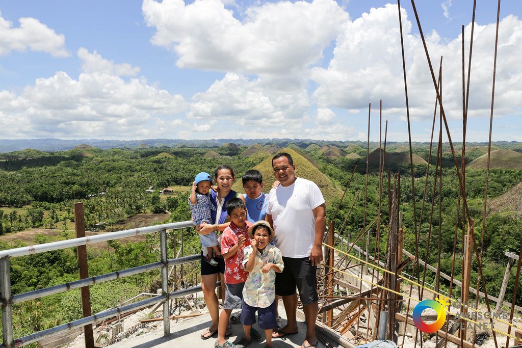 Bohol Countryside Tour-12.jpg
