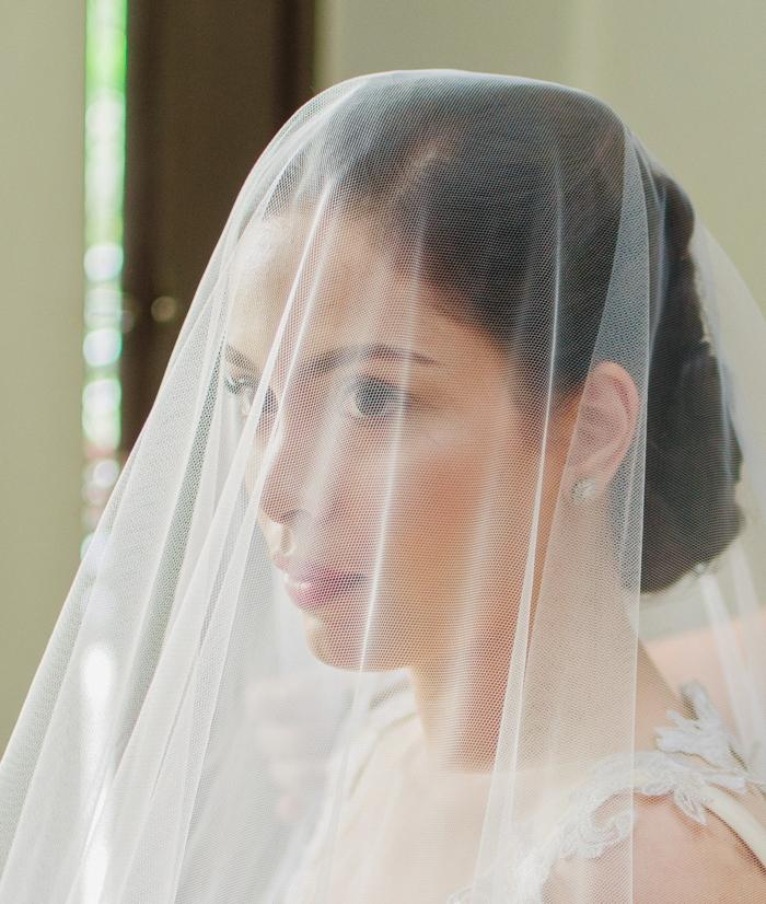 Gensan wedding
