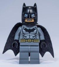 Lego 76026