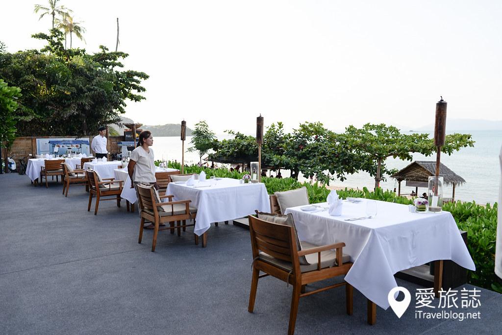 蘇梅島漢沙酒店 Hansar Samui Resort 48