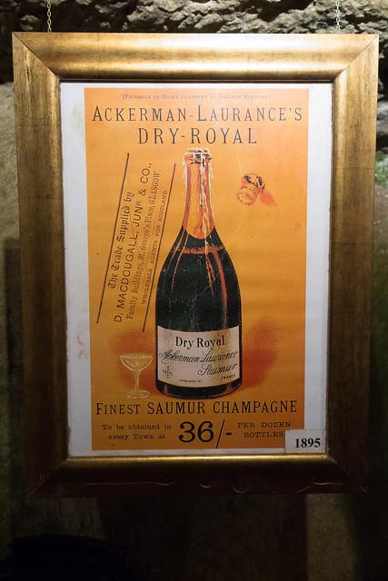 Ackerman posters