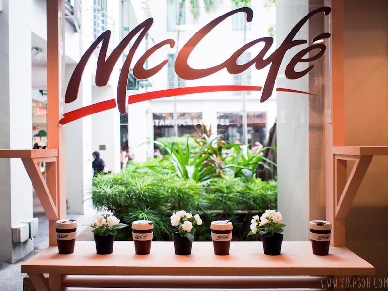 McCafe-TheCaffeineChallenge-3