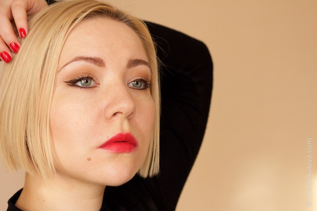 09 Collistar Eye Liner Grafico   Laura brown, Eyebrow Gel 3 in 1 #1 Biondo Virna, Eyebrow Pencil makeup