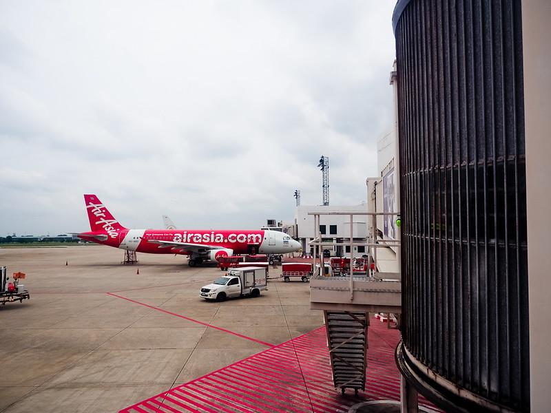 AirAsiaGo-Bangkok-7