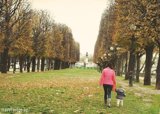 Paris 9 - travel.joogo.sg