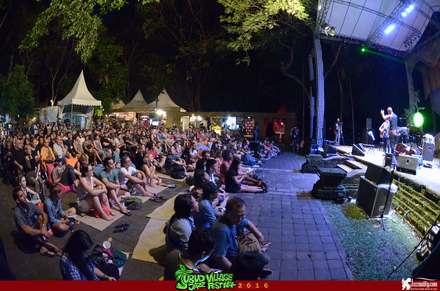 Ubud Village Jazz Festival 2016 - 3_Tidbits (3)