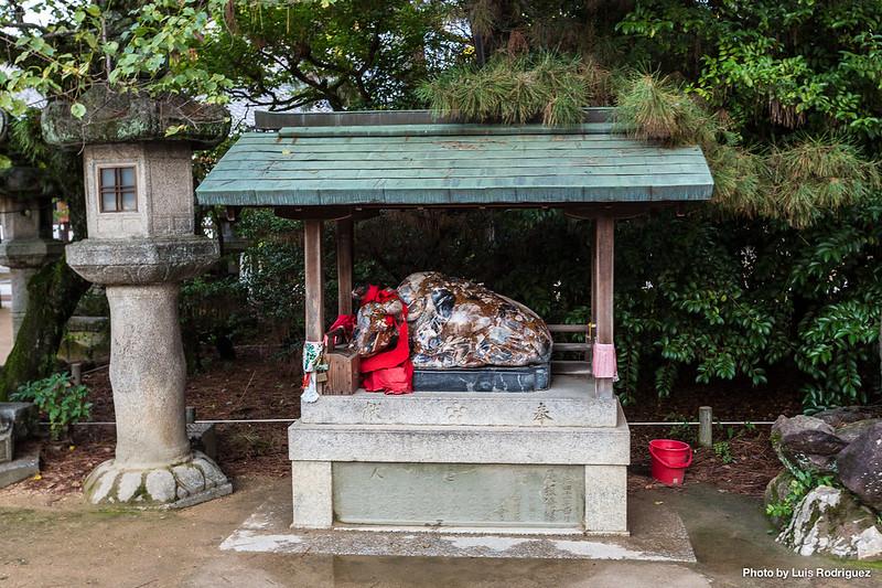 Kitano Tenmangu-44