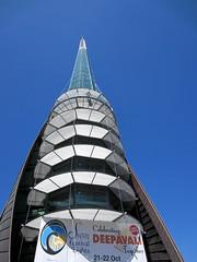 Swan Bells Tower 2