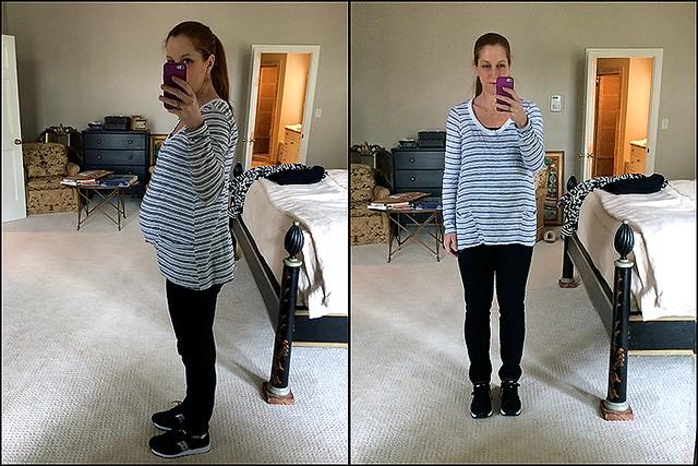 37.5 weeks