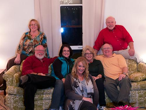 Taylor Family Christmas-73