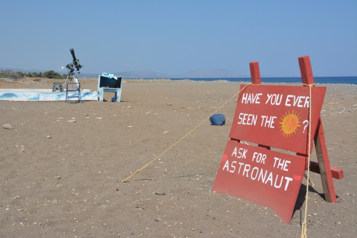 Mojito Beach Rhodos Rhodes_Astronaut_06