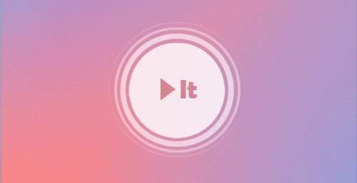 Play It - музыка для вКонтакте на iPhone
