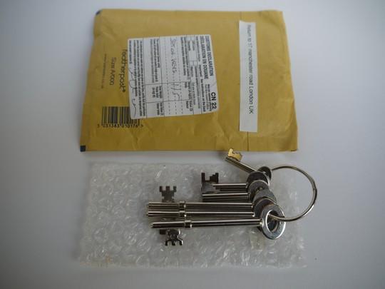 parcel_keys_03_540