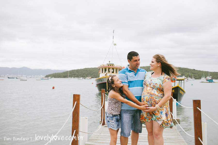 danibonifacio+lovelylove+ensaio+foto+fotografia+book+gestante+gravida+infantil+bebe+newborn+praia+balneariocamboriu+portobelo+bombinhas+itapema+praia-4